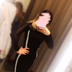 Rochie la modă