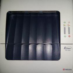 принтер лазерный KYOCERA MITA FS-920