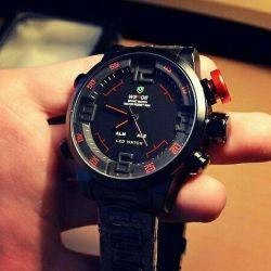 Men's Watch Weide Sport Watch