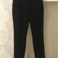 Teen pants