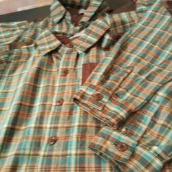 2 shirts per boy