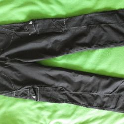 Jeans In Wear Denmark