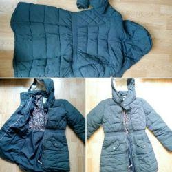 Pantolon, ceket, mont, kürk ceket s.42-44