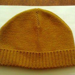 Καπέλο γυναικών, νέο