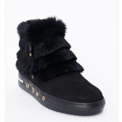 Μπότες χειμώνα Μπαλντινίνι