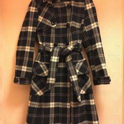 Winter coat Karen Millen