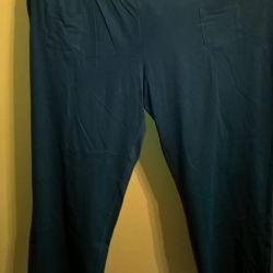 capri 64-66 bonprix size
