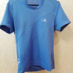 Adidas tişört orijinalini satmak