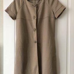 Summer coat, vintage