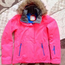 Jacket snowboard / ski Roxy, size XS