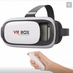 3d glasses with remote control