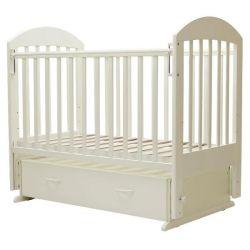 Детская кровать Дарина - 6