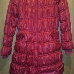 Куртка для беременных на 44-46 размер