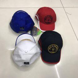 Καπέλο μπέιζμπολ Maserati νέα. La Martina Polo