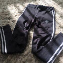 Sporting Adidas