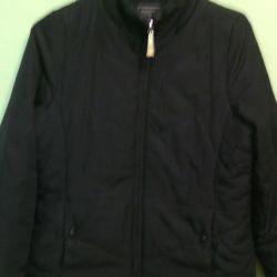 Ceket Kadın Beden