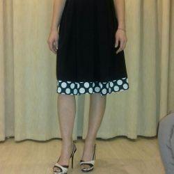 Νέο φόρεμα 42 - 44