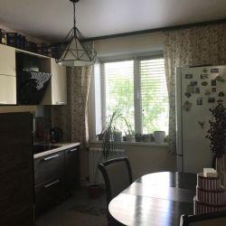 Apartment, 2 rooms, 54 m²