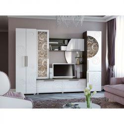 Living Room Decco 2