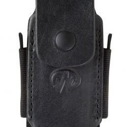 Leather Case Leatherman Surge 931017