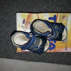 Shoes f r