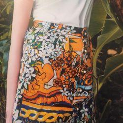Dolce & Gabbana Skirt rr. 44