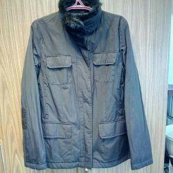 Куртка жен.р.42