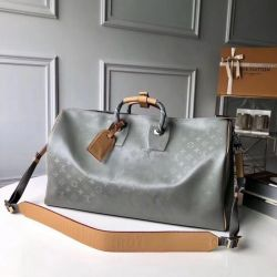 Bag large Louis Vuitton