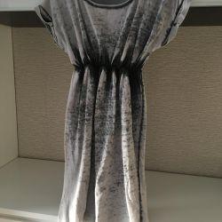 Blooming marvelous платье для беременной