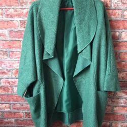 Short coat new (for pregnant 🤰🏻)