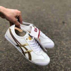 TIGER sneakers
