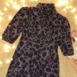 платье теплое (48)