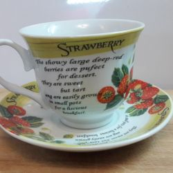 Perechi de ceai