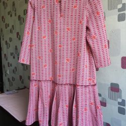Women's Dress S size