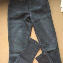 Jeans legends Guess