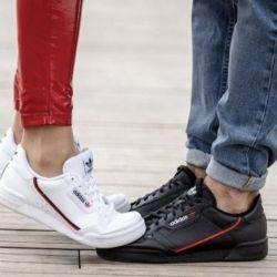 Adidas Continental 80 Spor Ayakkabıları