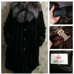 Полу пальто (52)