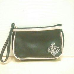 Şevval Özçelik Güzellik çantası yeni Mary Kay