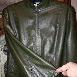 Bayan ceketi 52-54