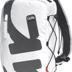Νέο σακίδιο ώμου Golla G1369 σακίδιο 015300