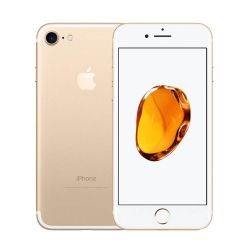 iPhone 7 New Rose Gold 32Gb Delivery.