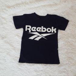 Новые футболки Reebok и UFC💪🏼👍🏼🔥