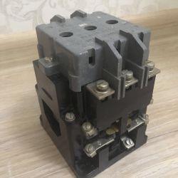 Magnetic switch. Contactor. PMA-3102UHL4V