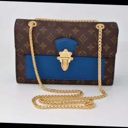 Women bag Louis Vuitton NEW !!!!
