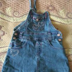 Jeans îmbrăcăminte