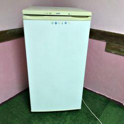 Холодильник Норд, компактний.Гарантія.Доставка