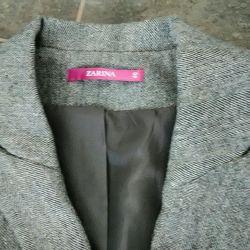 ZARINA jacket 46 p.
