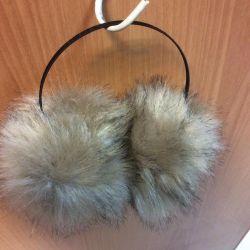Νέα ακουστικά πωλούνται