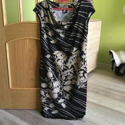 Satılık dress
