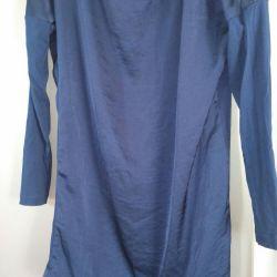 Φόρεμα Benetton